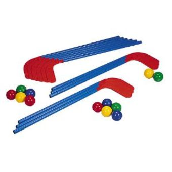 kit-hockey-educatif